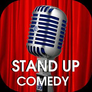 Fringe-stand up-logo