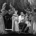 Macbeth, Státní opera
