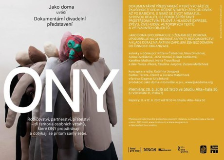 ONY-poster
