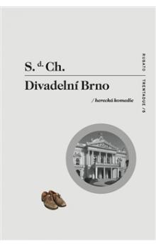 Tucek-Divadelni Brno-cover