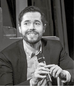 Michal Hrubý