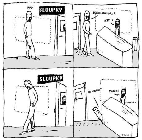 1_sloupek_komix_fmt