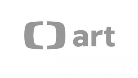 CT art -logo