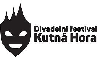 DF KH-logo