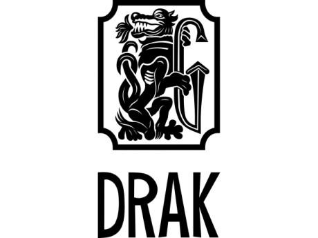 Drak_logo640_480