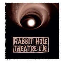Fringe-Rabbit Theatre-logo