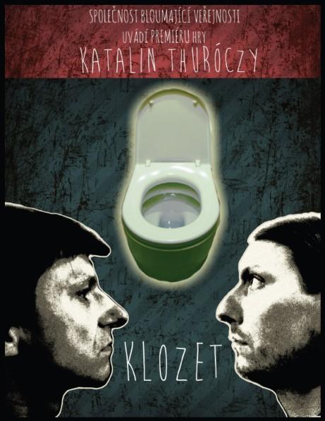 JH-Klozet-poster