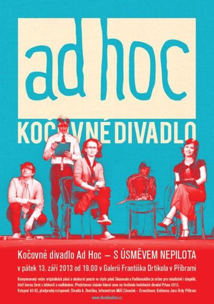 JH-ad hoc-poster