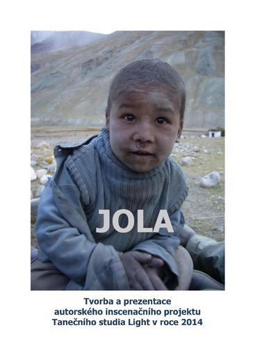 JH-jola-zprava-o-projektu-page-001-jpg