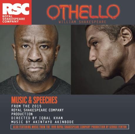 RSC-othello-cd-2015-extra-1