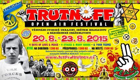 TRUTNOFF-2015-poster