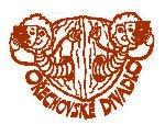 Tucek-logo