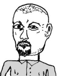 Egon Tobiáš
