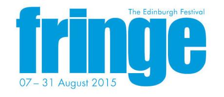 fringe_2015_topstory-poster