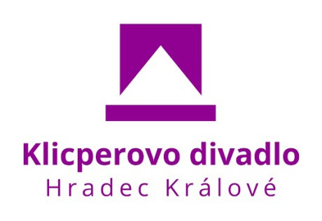 logo hradec