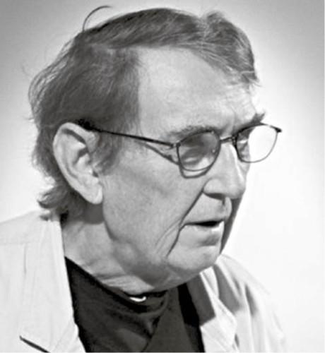 Karel Makonj