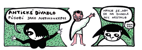 16 Fagi - Antikoncepce_fmt