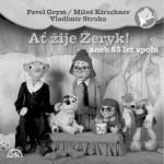 CD-Ať žije Žeryk-cover_fmt