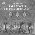 CD-Stare povesti-cover_fmt