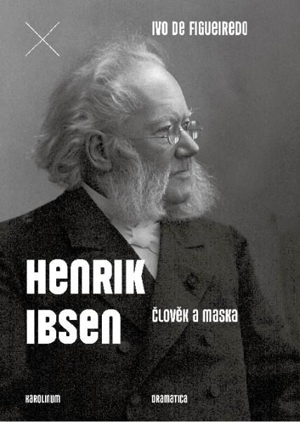 """Přes """"univerzitní"""" okolnosti vzniku českého vydání i úctyhodnou délku se kniha docela dobře hodí jako čtení na dovolenou místo severské detektivky."""