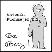 Došlo-Be Pozzy-cover_fmt
