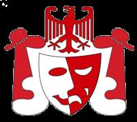 Grulich-deutsche buhne-1