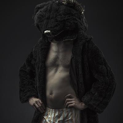 KH-medved