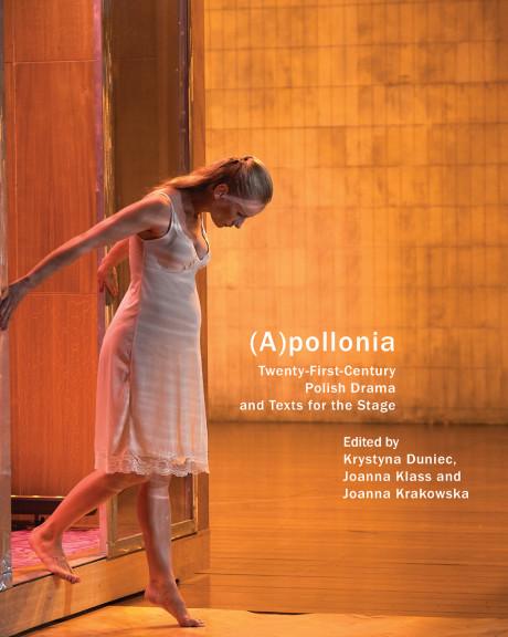 Pilsen-Apollonia-poster