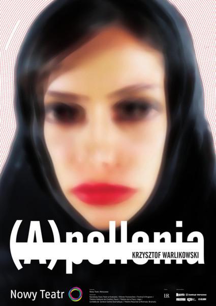 Plzen-Apollonia-poster