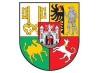 Znak města Plzně.