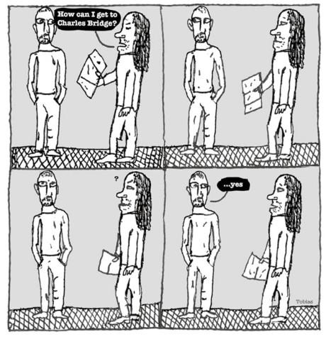 Polyglot_komiks_fmt