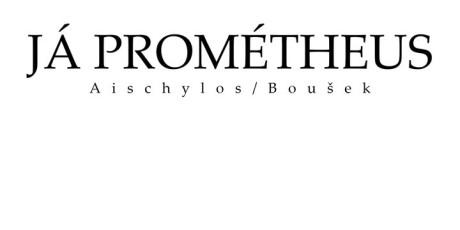Tucek-Ja Prometheus-poster