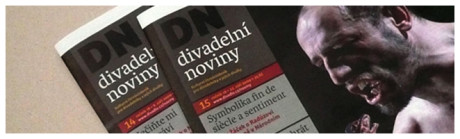 DN-vytisky
