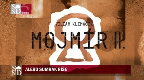 DSB-Mojmir-poster