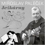 Došlo-Ježkárny-cover_fmt