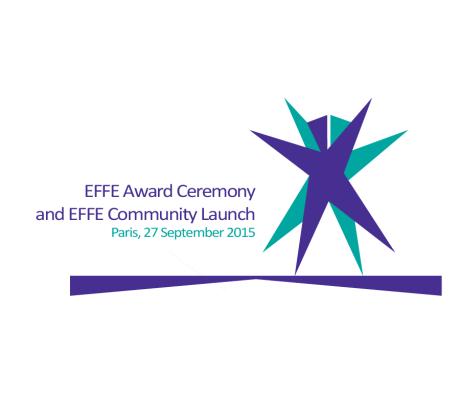 EFFE-AwardCeremonyBanner_GR
