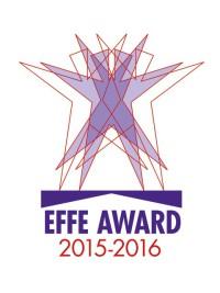 EFFE.AWARD_2015-2016