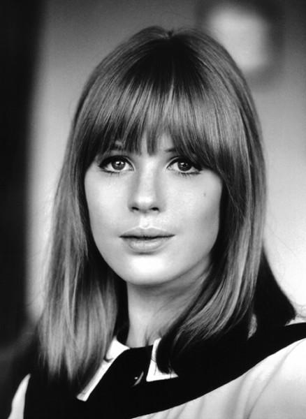 1965. FOTO DAVID REDFERN