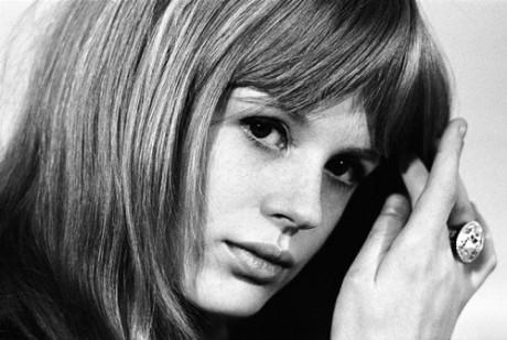 """1965. FOTO JOHNNY """"HOPPY"""" HOPKINS"""