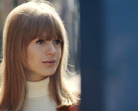 1966. FOTO TONY FRANK