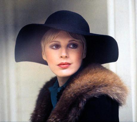1964. FOTO TORBJÖRN CALVERO