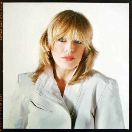 1979. FOTO CLAUDE VANHEYE