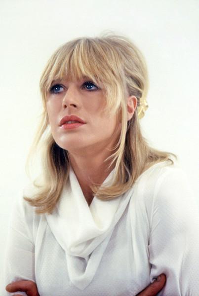 1979. FOTO PIETER MAZEL