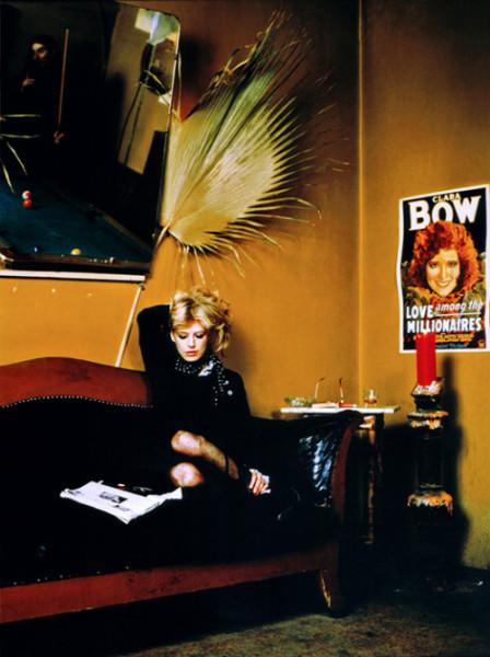 1979. FOTO GIJSBERT HANEKROOT