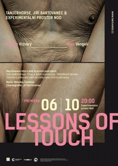 Frejkova-lessonsoftouch-poster2