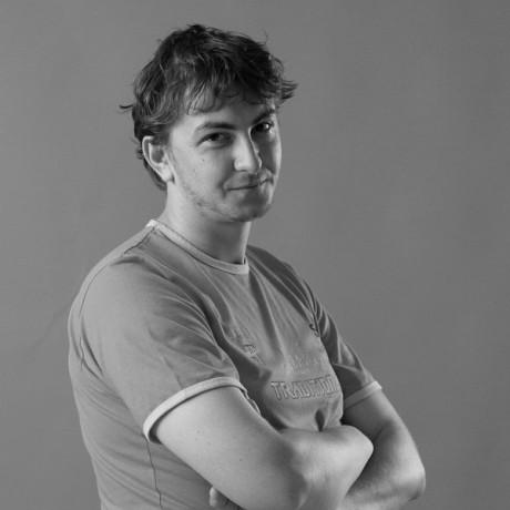 Roman Vencl. FOTO archiv MDO