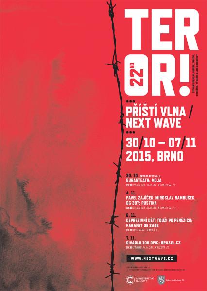 NW_Brno_Plakat_A2_CMYK_01