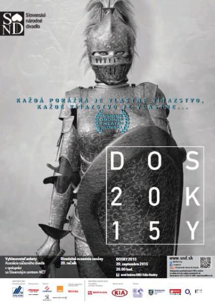 dosky2015_0