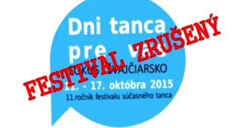 festival-zruseny