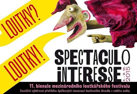 spectaculo_interesse_2_m